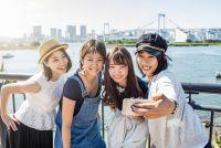 実は行ったことない東京の観光地TOP10、1位はあの美術館!