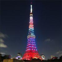 ご両親と一緒に!観光の定番・東京タワーを楽しむ7つの方法