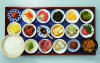 お寺で朝活!? 築地本願寺に朝食メニューが大充実のカフェがオープン!