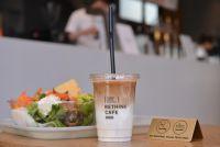 【渋谷】コピーがタダで文具も完備。セカンドオフィスにできるカフェ