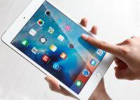 生粋の「iPadバカ」が今、あえて「mini4」を使い続ける理由