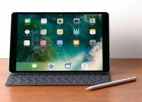 生粋のMacユーザーが「iPad Proバカ」になった3つのポイント
