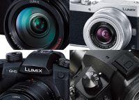 【ランキング5選】動画に強いカメラなら、このブランドが鉄板です