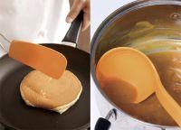 まさかの満場一致! 食のプロがこぞって愛用する調理器具がコチラ!