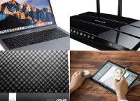 【パソコン&Wi-Fi】家電批評が選んだ2017年のベストがコチラ