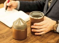 たった1杯でしあわせ。今買うべきポータブルコーヒーメーカーがコレです