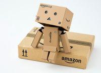 知ってた? Amazon有料会員は日本が世界最安級なんです
