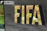 """カタールW杯の""""汚職疑惑""""真相が明らかに!? 独紙報道…FIFA関係者の娘に2億円送金など"""