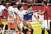 「浦和の挑発」AFCが認めた? 再審議の結果…暴力事件・済州の罰則軽減と韓国紙