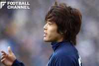 内田篤人、ウニオン・ベルリンへの電撃移籍について心境を語る。「今から楽しみ」