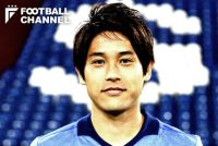 内田篤人、新天地での1部昇格に意欲。「チームメートと一緒に達成したい」