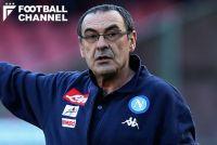 """低迷ミランが来季の復権へ。イタリア屈指の""""戦術家""""招聘を画策"""