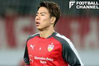 浅野拓磨、地元メディアは「敗者」と報道。新監督となって出場時間は0分
