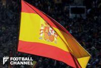 「12-1」の伝説的試合に疑惑。スペイン代表に大敗した相手が35年越しの訴え