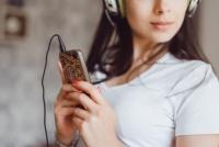 誰もが誤解している「MP3は死んだ」報道の真相