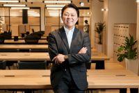 日本一働きたい会社のトップに聞く「自律型社員」の育て方