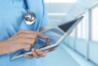 年収1000万円超、米国で需要増の職業「看護情報学者」とは