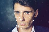 中国で急拡大の「顔認識システム」 アリババは顔決済を導入