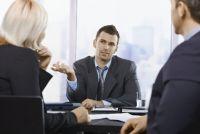 自信のない上司が持つ5つの特徴