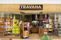 スタバのお茶専門店「ティバーナ」、米で全店閉鎖へ