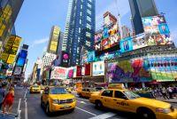 ニューヨークで給与が最も高い仕事トップ10