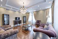 フォード家の大豪邸が191億円で販売 「NYで最も高額な家」に