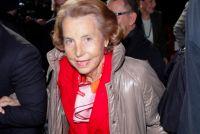 世界で最も裕福な女性が死去 ロレアル創業者の娘L・ベタンクール