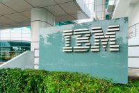 IBMが遠隔勤務制度をやめた理由