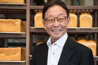 77歳「俺の株式会社」坂本社長が欠かさぬ習慣