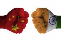 競争力で中国・インドに勝る日本が「負ける」理由