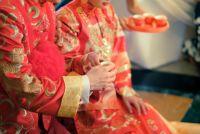 中国でも増加「結婚しない女性たち」 家庭よりキャリア優先