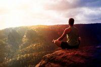 瞑想の「方法」で脳への影響に変化、複数組み合わせが有効か