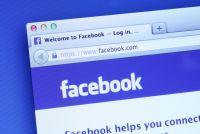 フェイスブックは「50年後に死んでいる」 米国人の8割が悲観的