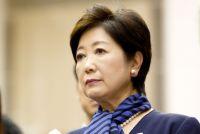 小池百合子知事が操れなかった「期待値コントロール」とは?