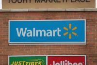 米「ウォルマート」一族の資産額、好決算で1兆円の上昇に