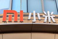 中国シャオミが業績回復「世界5位のスマホメーカー」に躍進