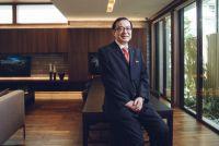 ミサワホーム社長が受け継ぐ、先人たちの「創意工夫への知恵」