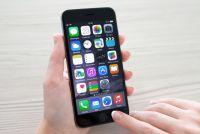 iPhoneバッテリー交換で「パフォーマンスが2倍に」という報告