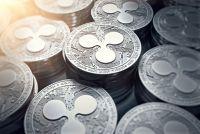 仮想通貨リップルとトロンで「3000ドルを失った男」の告白