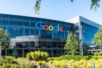グーグルを解雇の「保守系社員」が法廷に、白人の権利主張