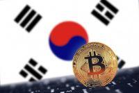 韓国が禁止しても「仮想通貨市場は崩壊しない」と言える理由