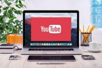 ユーチューブ、不適切動画の排除を強化 人力での監視も導入
