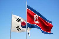 「北朝鮮の五輪参加」世論をAIで分析、韓国人の本音とは?