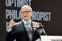 ビル・ゲイツが考える「次の100年に必要な人材」