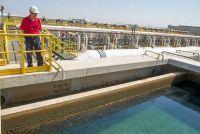 砂漠の国イスラエルが「水の超大国」に化けた理由