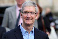 iPhone Xの「大画面版」6.5インチ端末、年内に発売か