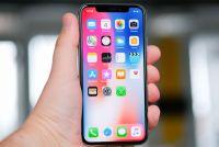 アップル、世界スマホ売上の51%を獲得 6.5兆円の四半期売上