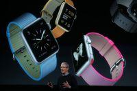 アップルウォッチ「売上1兆円規模」か、クック発言から推測