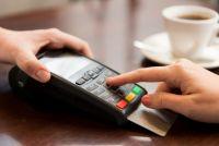 わずか5秒で設置、クレジットカード「窃盗ツール」の脅威