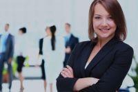戦略的な人が成功のために実行する6つのこと